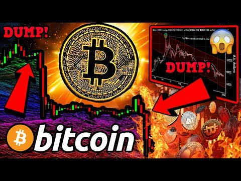 Is bitcoin still a good investment 2020
